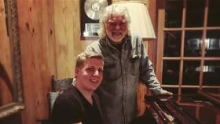 VIDEO: Album Teaser