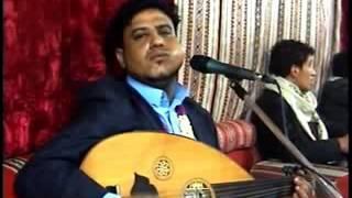 تحميل اغاني يحيى عنبه خذني بقيا جروح ابوس راسك يازمن متيم في الهوئ MP3