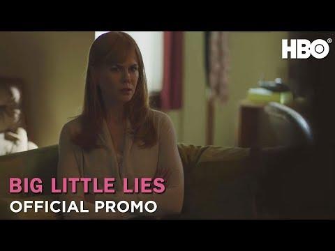 Big Little Lies 1.06 (Clip)