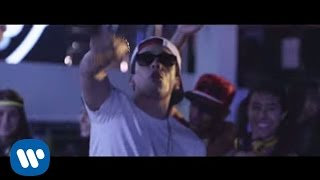Andamos de Parranda - MC Davo (Video)