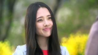 Lee Min Ho Line Romance Episodio / Cap 1 SubEspañol