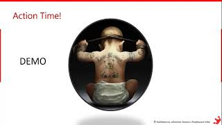 Read Committed Isolation Level in SQL Server by Satya Ramesh