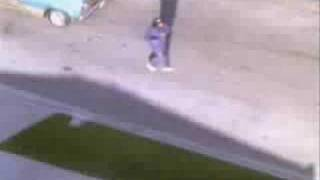 EAZY-E - Boyz in the Hood (Official video)
