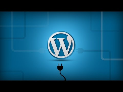 Learn Plugin Development in WordPress By Building Projects