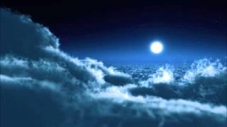 Ar Hyd y Nos (All Through the Night) - Bryn Terfel