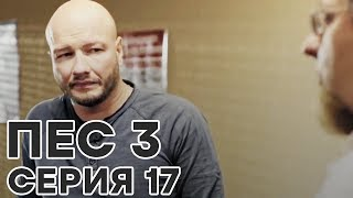Сериал ПЕС - все серии - 3 сезон - 17 серия - смотреть онлайн