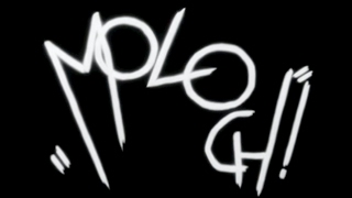 DOOM - Cellz (Unofficial Music Video)