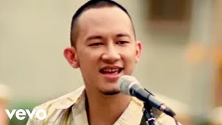 Numata - Raja Jatuh Cinta (Video Clip)