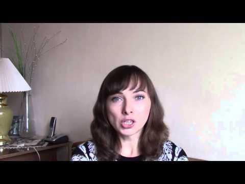 Фильмы про магию новинки смотреть онлайн