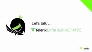 Telerik DevCraft May 2016 Release Webinar
