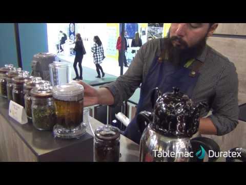 Il forte di tritacarne per comprare il caffè per perdita di peso in Mosca