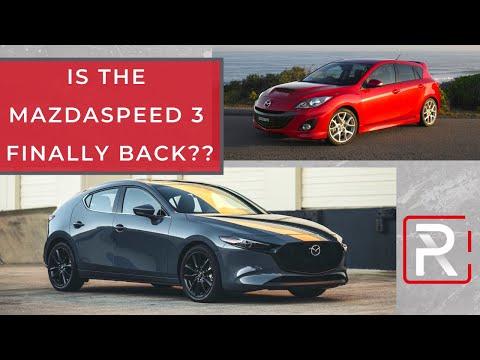 Mazda 3 Sedan 2020 Night Pov Test Drive In 4k Skyactiv X 180 Hp Acceleration 0