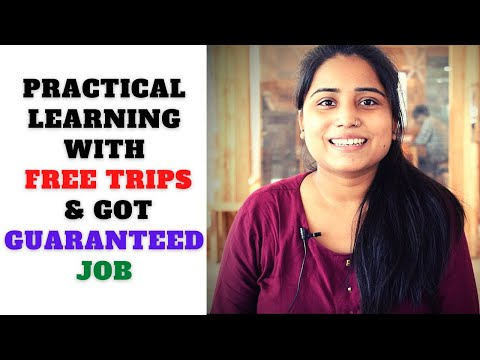 Best Travel & Air Ticketing Course: Free Trips & Guaranteed Jobs in ...