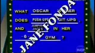 Body Language (1983) Pilot Episode: Jenilee Harrison & Jon Bauman