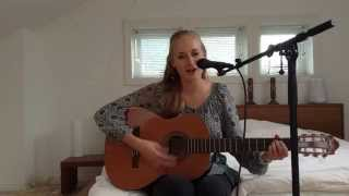 Helen of Troy - Weak in the Knees (original song by Helena Belien)