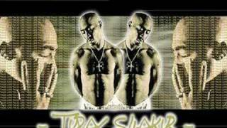 Tupac: Soulja's Story