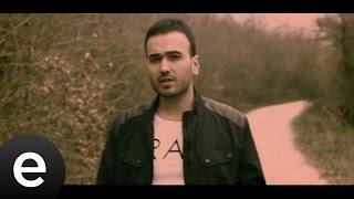 Yare Gidin Turnalar (Necdet Kaya) Official Music Video #yaregidinturnalar #necdetkaya - Esen Müzik