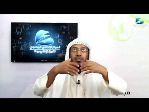 كنوز رمضانية (1) | باللغة الروهنجية | استقبال شهر رمضان | للشيخ حبيب الرحمن مظهر