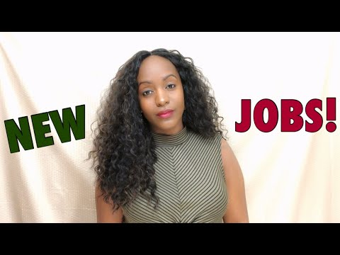 BIG Companies NOW HIRING For Work From Home Jobs With BENEFITS!