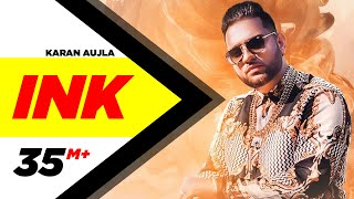 Sandeep Rehaan & Speed Records Presents  Song - Ink (Full Video) Singer / Lyrics - Karan Aujla  Music - J Statik Edit / Grading / VFX - Dilpreet VFX Video - Rupan Bal x Rubbal GTR Hairstylist - Simu Barber Youtube Promotion - GK Digital Youtube Promotion - Being digital  Label - Speed Records   Stream / Download from Gaana - http://bit.ly/2ponRzY iTunes - https://apple.co/2MRcV5K Apple Music - https://apple.co/33DtCbA JioSaavn - http://bit.ly/2oQ5nYX Amazon - https://amzn.to/2OWqbsn Spotify - https://spoti.fi/2MGKzuQ Google Music - http://bit.ly/31oepto YouTube Music - http://bit.ly/32r9GZq  Like || Share || Spread || Love     Enjoy & stay connected with us! ► Subscribe to Speed Records : http://bit.ly/SpeedRecords ► Like us on Facebook: https://www.facebook.com/SpeedRecords ► Follow us on Twitter: https://twitter.com/Speed_Records ► Follow us on Instagram: https://instagram.com/speedrecords ► Follow on Snapchat : https://www.snapchat.com/add/speedrecords    Speed Records Haryanvi Youtube: https://bit.ly/2kSrhZK Instagram: https://www.instagram.com/speedharyanviofficial   ink, ink full song, ink video, ink karan aujla, karan aujla ink, karan aujla new, karan aujla songs, J Statik new, JStatik new, J Statik songs, JStatik songs, rupan bal new, rupan bal songs, ink song karan aujla, ink karan aujla status, j statik, karan aujla all, ink karan aujla, karan aujla hit songs, karan aujla hits, best of karan aujla, best karan aujla, karan aujle,  Speed Records Bhojpuri -  Youtube: https://bit.ly/2y8HSez Instagram: https://bit.ly/2xM2WYL Snapchat: https://www.snapchat.com/add/speedbhojpuri  Oops TV - Oops TV Facebook Link - https://m.facebook.com/oopstvfun/  Poon Poon -  Snapchat - https://www.snapchat.com/add/poonpoon0001 Youtube - http://bitly.com/2hwYOnx Facebook - https://www.facebook.com/officialpoonpoon Instagram - https://instagram.com/poonpoonofficial
