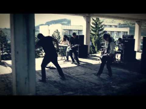 Úzka Cesta - feat. Košo (Regiment) - Únik