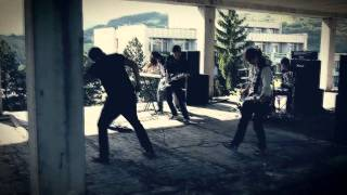 Video feat. Košo (Regiment) - Únik