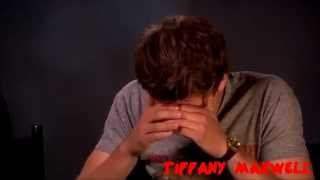 Andrew Garfield  Funny Moments
