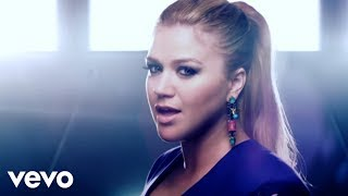 Келли Кларксон, Kelly Clarkson - People Like Us
