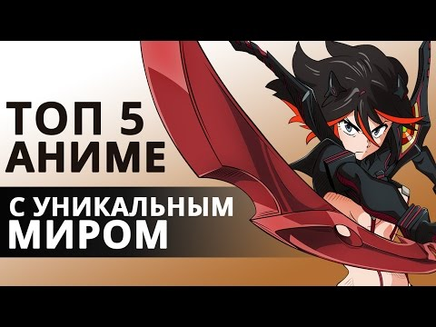 Скачать игру герои и магия 3
