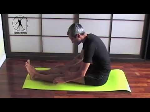 Esercitare terapia in artrosi dellarticolazione della spalla rassegne video