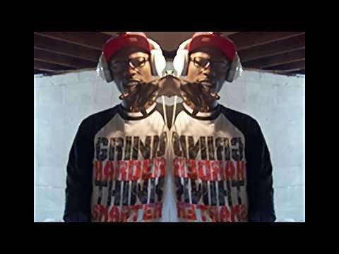 Que Ft. DTruthGlobal Bobby Johnson Remix