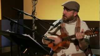 The Magnetic Fields Andrew In Drag Live Session