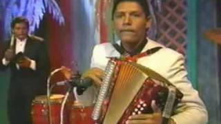 Solo Con Una Palabra - Rafael Orozco (Video)