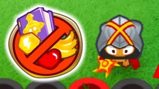 Are 2 Gwendolins Better Than 1? Multiple Heroes Glitch (Bloons TD 6