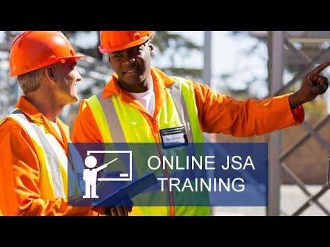 mp4 Job Safety Analysis, download Job Safety Analysis video klip Job Safety Analysis