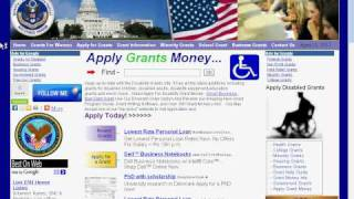 Minnesota Cash Assistance Tips to Qualify