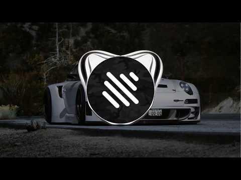 Clean Bandit - Rockabye ft. Sean Paul - SHAKED Remix [BASS BOOST NCS] + [DOWNLOAD]