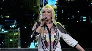 Branka Sovrlic - Lido, Lidija - LIVE - BN koktel - (TV BN 12.06.2017)