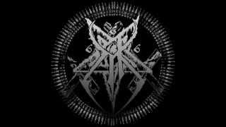 Mantak-Armageddon(Bathory cover)