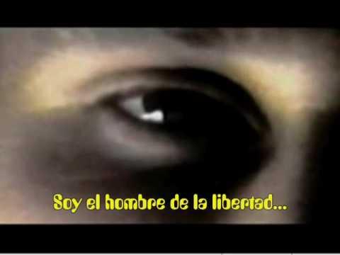 The Doors - Universal Mind (Subtítulado en español)