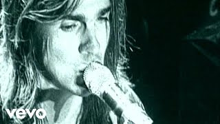 Para Tu Amor - Juanes (Video)
