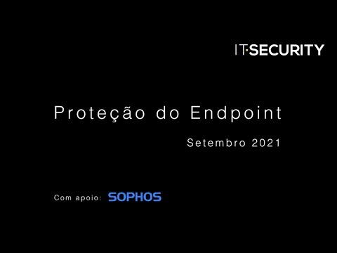 Round Table Segurança do Endpoint