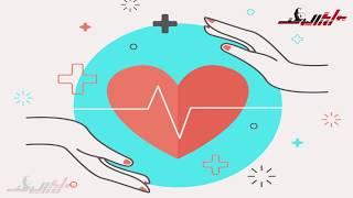 الفيديو الثاني.. ايه الخدمات الطبية اللي هيغطيها التأمين والأدوية المتاحة؟