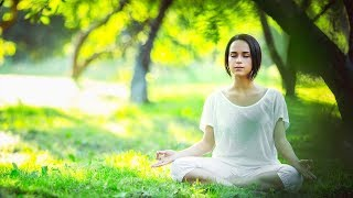 Meditation Music, Stress Relief, Relaxing Music, Meditation, Healing, Spa, Sleep, Study, Zen, ☯2015