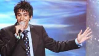 تحميل اغاني Ayman El-Atar Wala Aghla - ايمن الاعتر ولا أغلى MP3