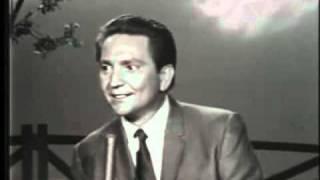 Wille Nelson Rare Video Recording 1962
