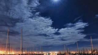 Moonlight Sonata 1st Movement