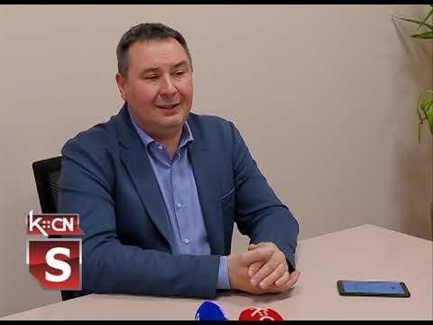 Epidemiološka situacija u Šidu i elektrifikacija i izgradnja puta prema vikend naselju Lipovača