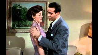 The debate over Baby It's Cold Outside
