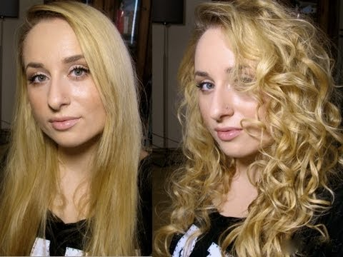 Eleo olej włosy z Oriflame